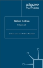 Wilkie Collins : A Literary Life - eBook