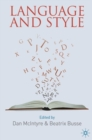 Language and Style - Book
