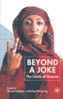 Beyond a Joke : The Limits of Humour - eBook