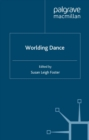 Worlding Dance - eBook
