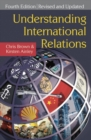 Understanding International Relations - eBook