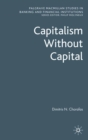 Capitalism Without Capital - eBook