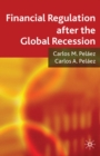 Financial Regulation after the Global Recession - eBook