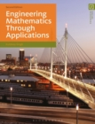 Engineering Mathematics Through Applications - Book