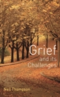Grief and its Challenges - Book
