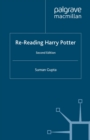Re-Reading Harry Potter - eBook