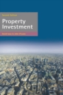 Property Investment - Book