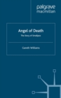 Angel of Death : The Story of Smallpox - eBook