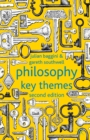 Philosophy: Key Themes - Book