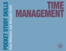 Time Management - Book