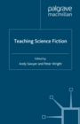 Teaching Science Fiction - eBook