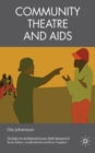 Community Theatre and AIDS - eBook