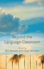 Beyond the Language Classroom - eBook