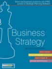 Business Strategy : An Introduction - eBook