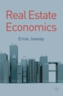 Real Estate Economics - eBook