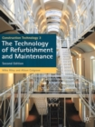 Construction Technology 3 : The Technology of Refurbishment and Maintenance - eBook
