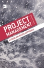 Project Management : A Problem-Based Approach - Book