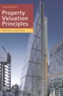 Property Valuation Principles - Book