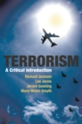 Terrorism : A Critical Introduction - eBook