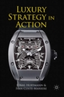 Luxury Strategy in Action - eBook