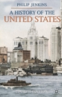 A History of the United States - eBook