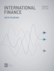 International Finance - Book