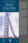 Tricky Coaching : Difficult Cases in Leadership Coaching - eBook