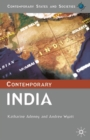 Contemporary India - eBook