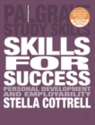 Skills for Success : Personal Development and Employability - eBook
