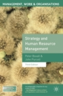 Strategy and Human Resource Management : Third Edition - eBook