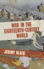 War in the Eighteenth-Century World - eBook