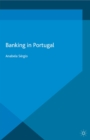 Banking in Portugal - eBook
