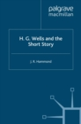 H.G. Wells and the Short Story - eBook
