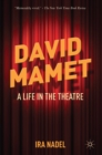 David Mamet : A Life in the Theatre - eBook