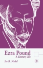 Ezra Pound : A Literary Life - eBook