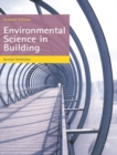 Environmental Science in Building - eBook