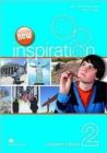 New Edition Inspiration Level 2 Student's Book - Book