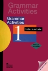 Grammar Activities 1 Intermediate : Intermediate - eBook