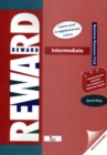 Reward Business Resource Pack Intermediate : Intermediate - eBook