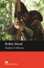 Robin Hood : Pre-Intermediate ELT/ESL Graded Reader - eBook