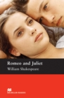 Romeo and Juliet : Pre-Intermediate ELT/ESL Graded Reader - eBook