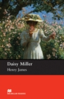 Daisy Miller : Pre-Intermediate ELT/ESL Graded Reader - eBook