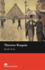 Therese Raquin : Intermediate ELT/ESL Graded Reader - eBook