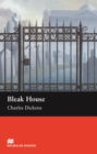 Bleak House : Upper Intermediate ELT/ESL Graded Reader - eBook