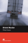 Bristol Murder : Intermediate ELT/ESL Graded Reader - eBook
