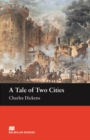 A Tale of Two Cities : Beginner ELT/ESL Graded Reader - eBook