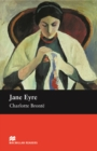 Jane Eyre : Beginner ELT/ESL Graded Reader - eBook