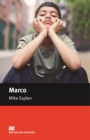 Marco : Beginner ELT/ESL Graded Reader - eBook