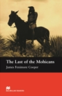 The Last of the Mohicans : Beginner ELT/ESL Graded Reader - eBook