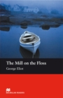The Mill on the Floss : Beginner ELT/ESL Graded Reader - eBook